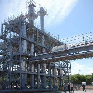 jh-staalindustri-a-s-rustfri-tanke5